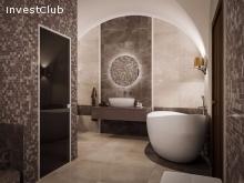 Butikové hotely na Slovensku