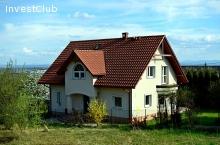 Nákup a prodej podhodnocených nemovitostí