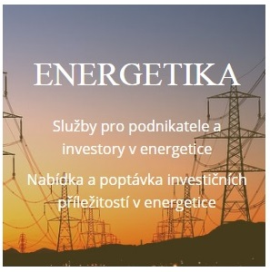 screen IC nový energetika